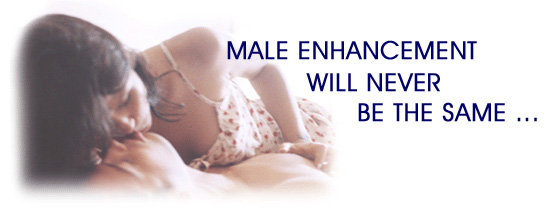 MAXODERM is an all natural herbal penis enlargement cream.